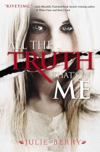 All the Truth 2015
