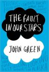 The_Fault_in_Our_Stars1