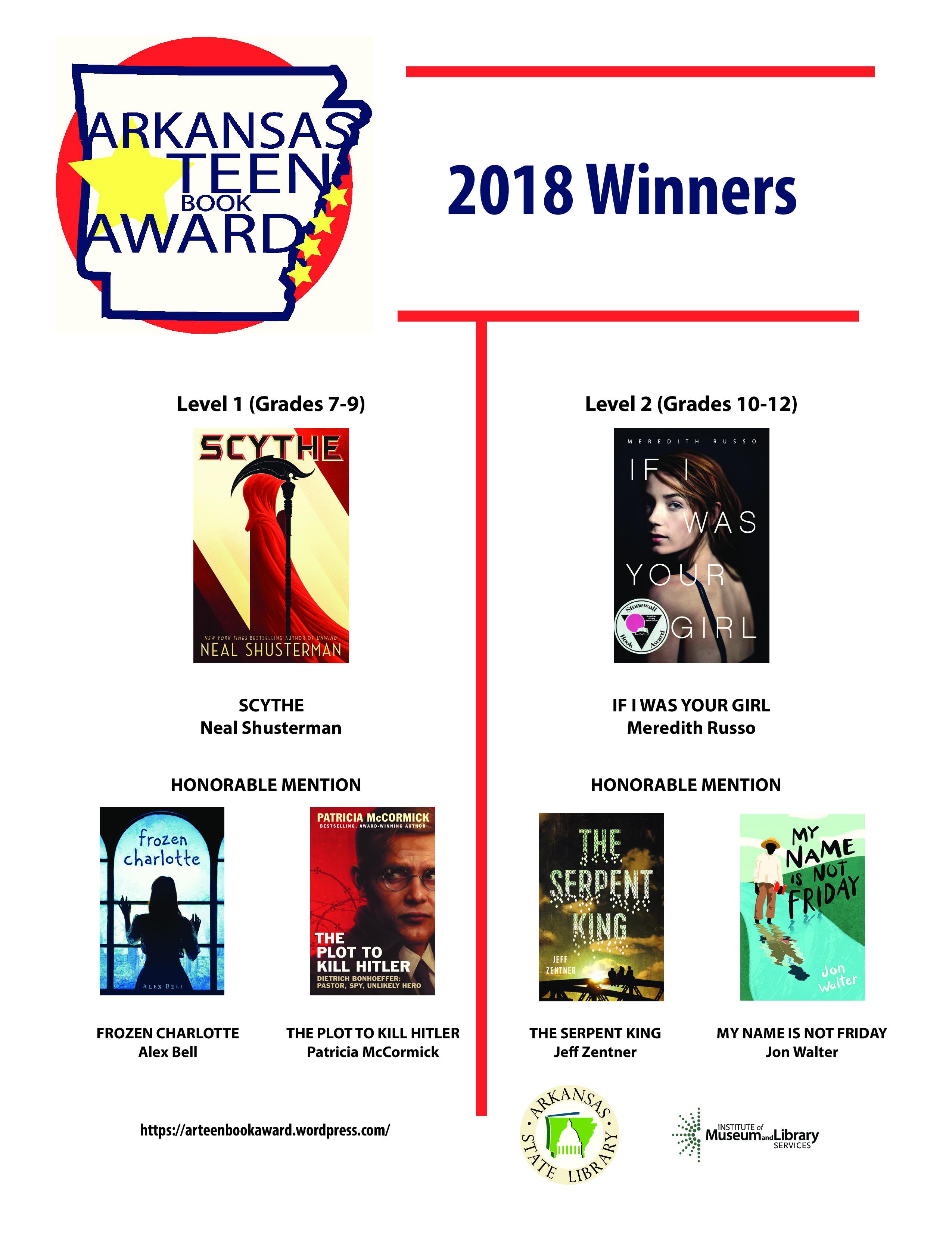 2018 winners miniposter-page-0.jpg