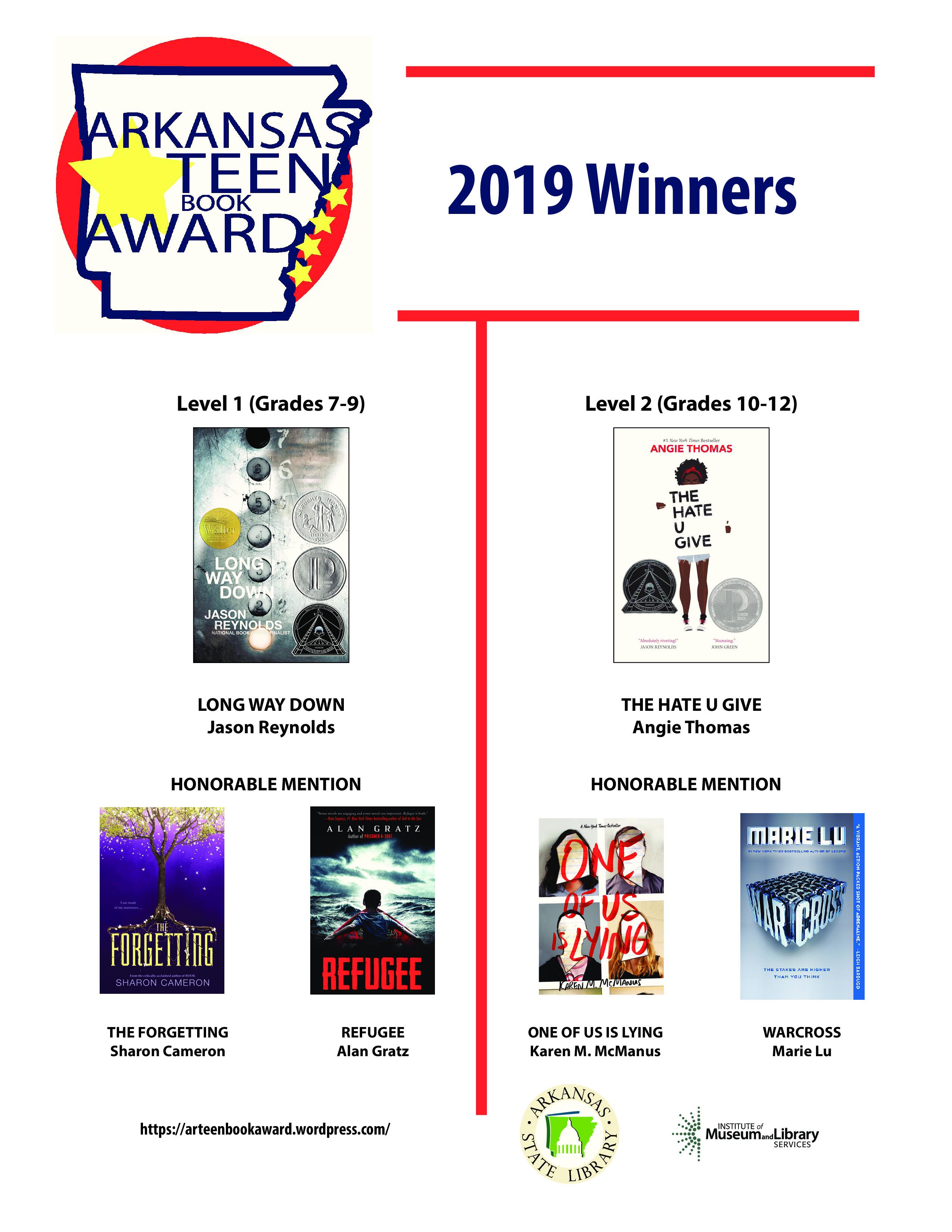 2019 winners miniposter-page-0.jpg